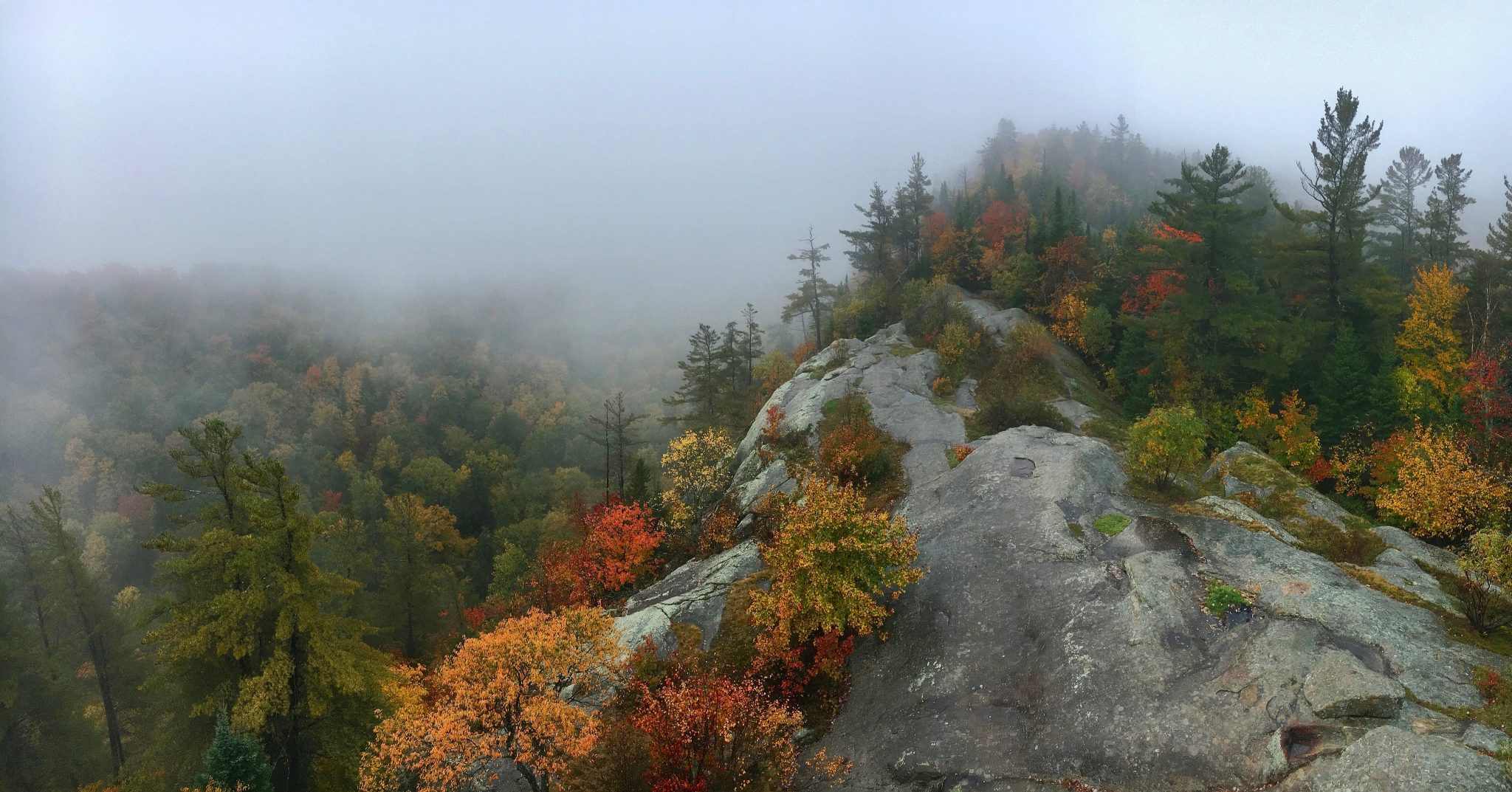 Winner in the Scenic Nature category of the Albany ADK Chapter's Annual Photo Contest, 2019. Photo by Jemma Rowlands.